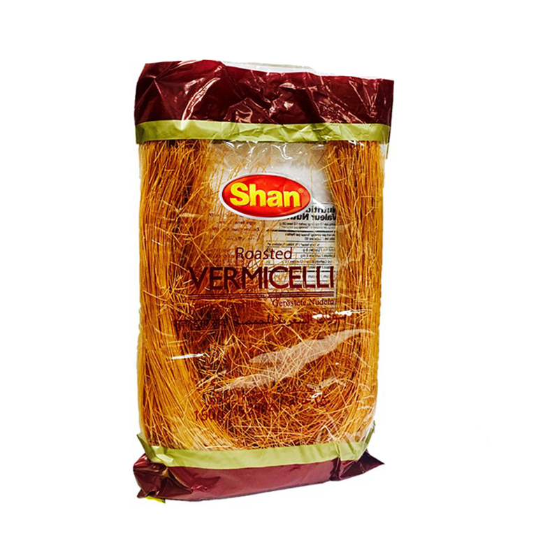 Shan Roasted Vermicelli 150gm