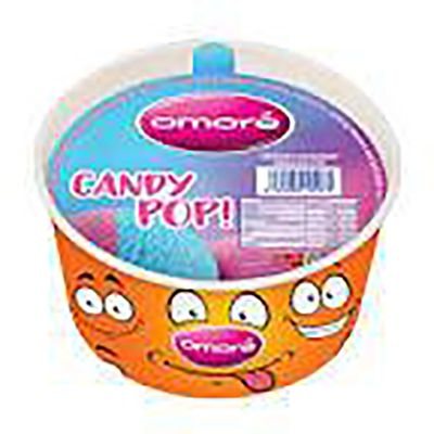 Omore Candy Pop 60ml