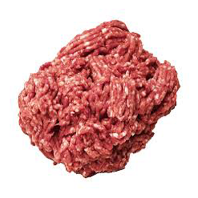 Khaas Mutton Mince 500 gm
