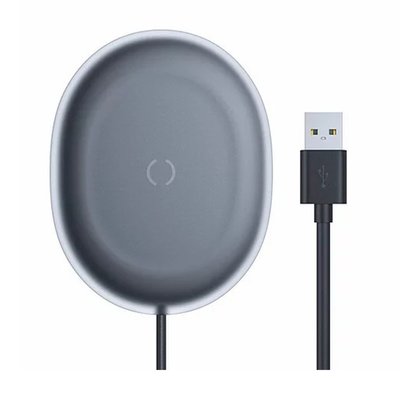 Baseus Jelly Wireless Charger Fast Qi Wireless Charger 15W