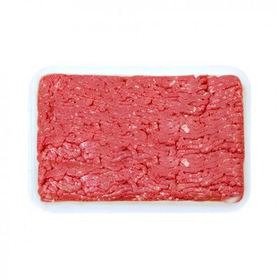 Beef Mince 500gm