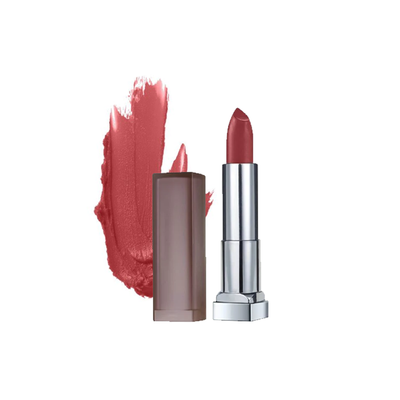 Maybelline New York 660 Touch Of Spice Mini Lipstick
