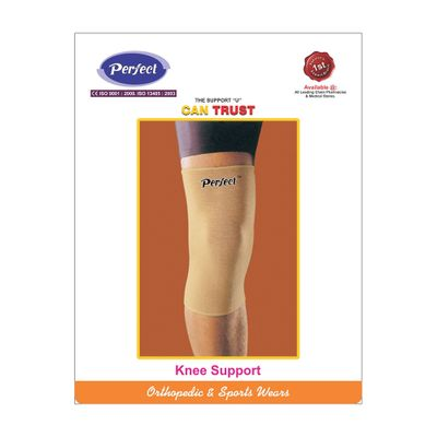 Knee Support NMP Small