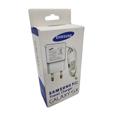 Samsung Travel Fast Charger 2A