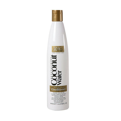 Xpel Hair Care Coconut Water Hydrating Conditioner 400ml