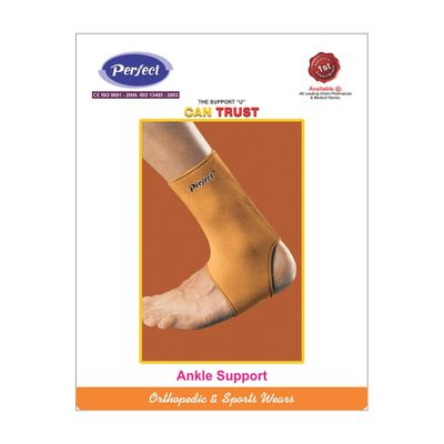 Ankle Perfect Support Small